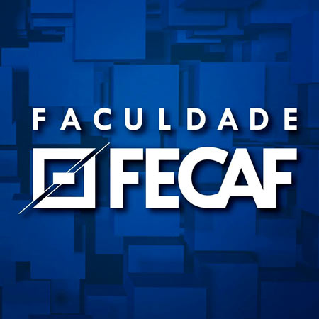 faculdadefecaf__450x450_1x1__tiles