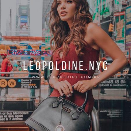 leopoldine__450x450_1x1__tiles